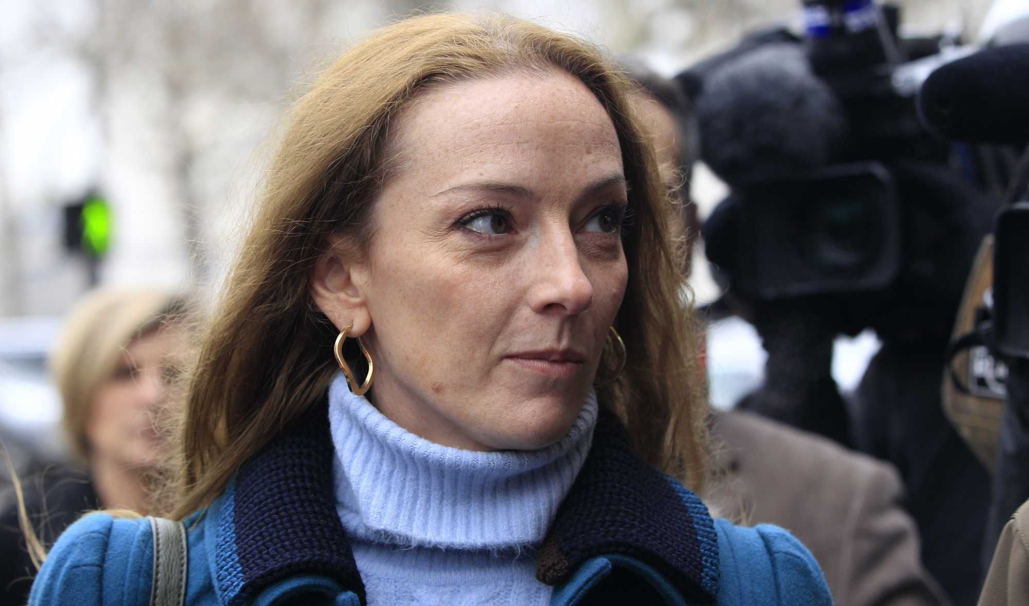 Florence Cassez libérée !