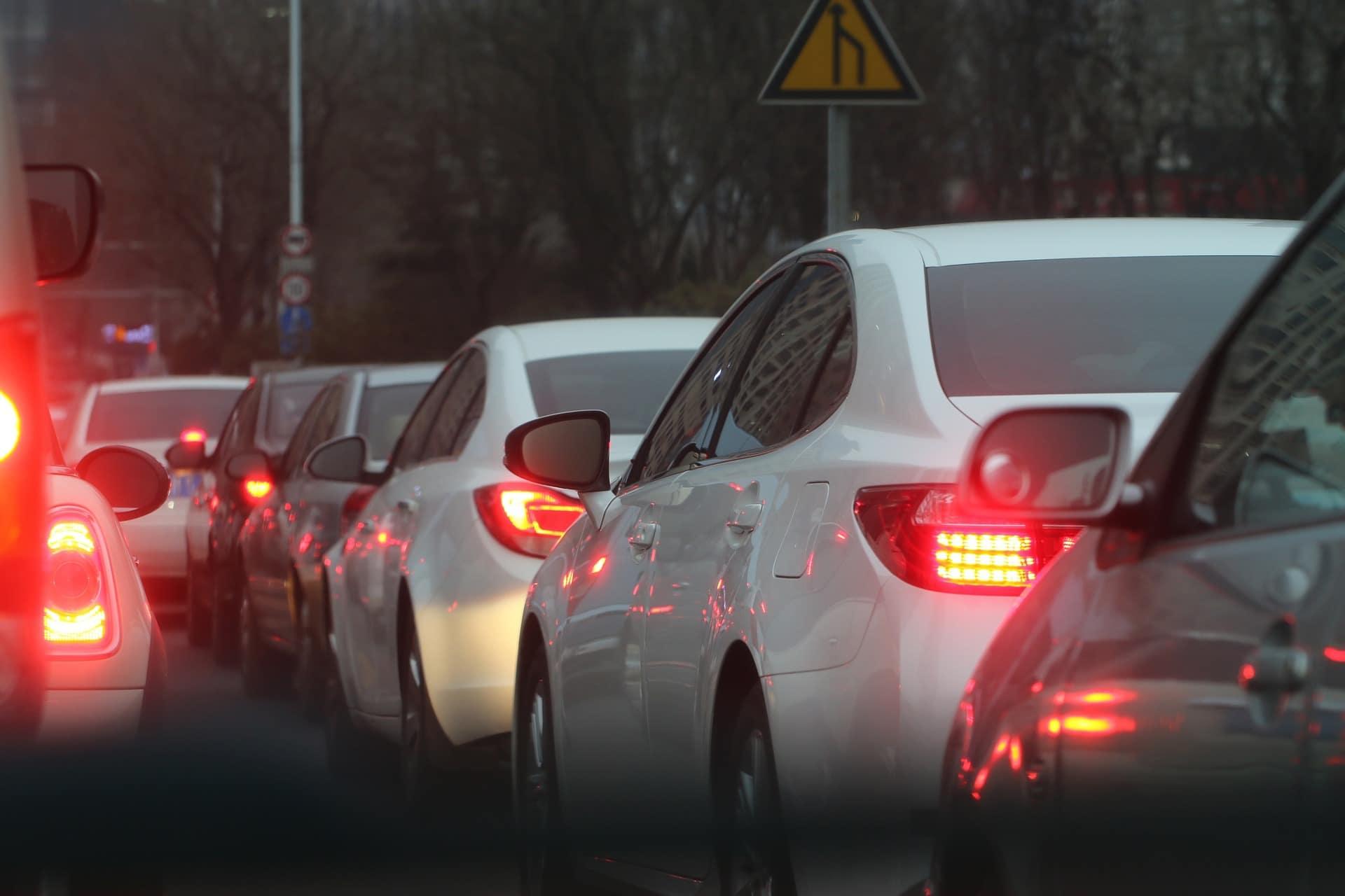 Zones à faibles émissions : quelles sont les villes concernées ?