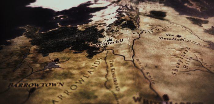 Game of Thrones nouvelle saison : tout ce que vous devez savoir !